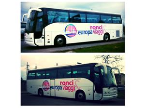 Irisbus Dominio HDS