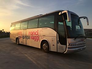 Irisbus Domino HD